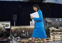 خواب آمریکا برای برنامه موشکی ایران