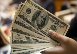 پیشروی دلار در برابر ارزهای مهم جهانی