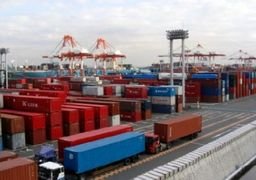معرفی متهمان اصلی منفی شدن تراز تجاری ایران