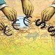 مشکلات بانکی مهمترین مانع جذب سرمایه گذاری خارجی