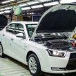 اعلام قیمت جدید 8 محصول ایران خودرو/ افزایش 23 درصدی
