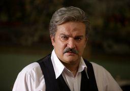 واکنش مهدی سلطانی به سخنان منتسب به او درباره پولشویی در سینما