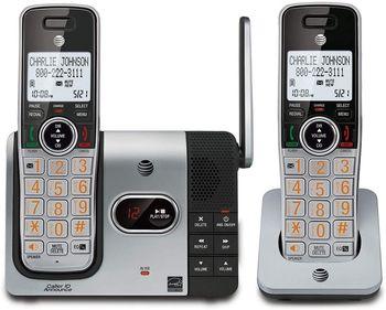 تلفن بیسیم به جان شبکه موبایل افتاد