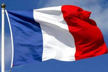 واکنش فرانسه به تایید حکم فریباعادلخواه