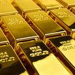 بازار جهانی طلا در انتظار آغاز انتخابات ریاست جمهوری آمریکا
