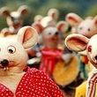 «شهر موشهای 3» هم ساخته می شود؟