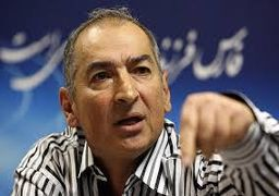 زیباکلام: درگیری با ایران از محبوبیت ترامپ میکاهد