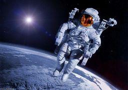 رکوردهای جالب از حضور انسان در فضا+تصاویر