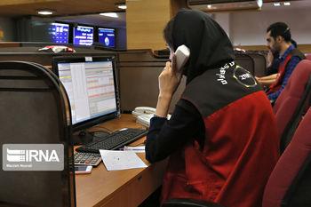 رشد ارزش معاملات بورس کالا در هفته گذشته