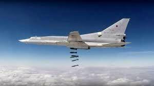 تایید حمله هوایی به مواضع طالبان افغانستان از سوی آمریکا
