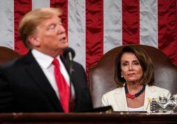 سناریوهای «استیضاح ترامپ»؛ آغاز جنگ انتخاباتی 2020 در اوج اختلاف دو حزب