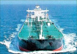 رمزگشایی از فروش نفت شناور ایران