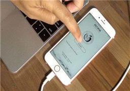 هشدار در مورد دستکاری سیستم عامل گوشیهای هوشمند