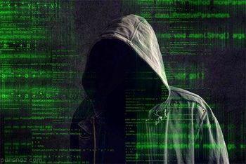 هکرها اطلاعات شخصی ماموران FBI را منتشر کردند
