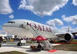 ضربه تحریم عربستان به صنعت گردشگری قطر