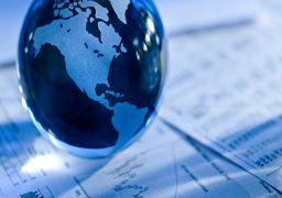 رکورد بی سابقه ای که کرونا در اقتصاد جهان برجای گذاشت