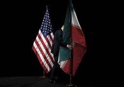 مقام آمریکایی خواستار ارسال فیلم از ناآرامیهای ایران شد