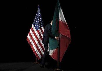 پیام ایران به آمریکا: صدای ملت را بشنوید