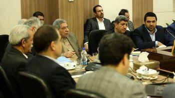قدردانی دبیرکل کانون انجمن های صنایع غذایی ایران از دولت