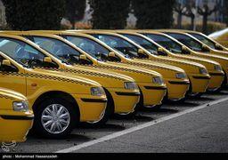 کرایههای سال 96 تاکسی و اتوبوس اعلام شد