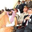 مصر دلال رابطه عربستان اسرائیل / دیدار جدید دو طرف در قاهره
