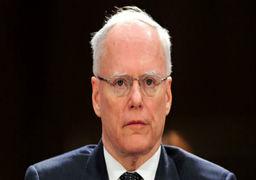 شروط سهگانه آمریکا در پرونده سوریه