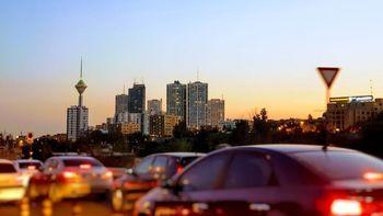 ثبات موقت در بازار خودرو / کدام خودروها باز هم گران شدند
