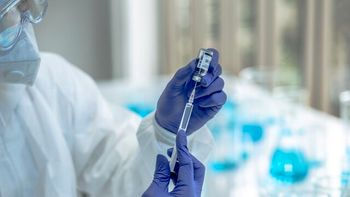 از تزریق خودسرانه واکسن آنفلوآنزا پرهیز کنید