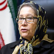 فراخوان داوطلبان برای تزریق واکسن ایرانی کرونا