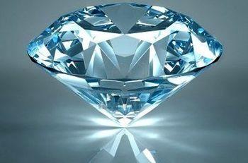 سرقت الماس یک میلیون دلاری از نمایشگاه جواهرات توکیو