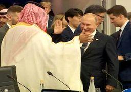 روسیه: در بازار نفت با عربستان هماهنگ هستیم