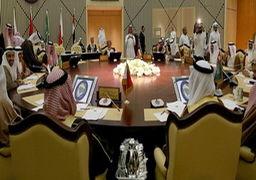 7 اختلاف در شورای همکاری خلیج فارس / آیا بحران قطر به فروپاشی اتحاد عربی منجر می شود؟