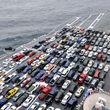 مخالفان واردات خودرو در سال آینده را بشناسید