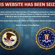 آمریکا: ۹۲ وبسایت مورد استفاده ایران را مسدود کردیم