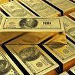 همه طلاهای استخراج شده جهان در چه اتاقی جا میشوند؟