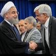 اولین واکنش لیدر اصلاحطلبان مجلس به کابینه پیشنهادی روحانی