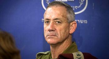 اولین واکنش اسرائیل به قطعنامه ضدایرانی