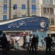 محکومیت باشگاه استقلال در یک شکایت