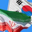 پول های بلوکه ایران آزاد نشود موج تحریم کالاهای کره ای رقم خواهد خورد