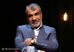 معمای رد صلاحیت هاشمی به روایت سخنگوی شورای نگهبان