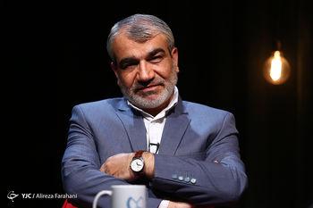 ضبط اموال دولتی ایران توسط کانادا مصداق تروریسم اقتصادی دولتی است
