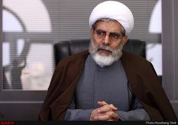 در انتخابات 92 اگر حمایت خاتمی و هاشمی نبود، قالیباف و جلیلی به دور دوم میرفتند/ پیش از ائتلاف روحانی 12 درصد رای داشت