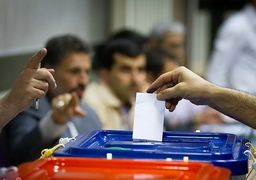 4 میلیونی که رای ندادند، رای روحانی بودند یا رئیسی؟
