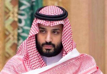 میلیاردر مصری خواستار ایستادگی در برابر ولیعهد سعودی شد