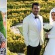 مجری طرح  سریال «دل» به انتقادها پاسخ داد