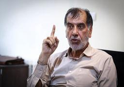 باهنر: اختلافات اصولگرایان مهندسی شده نیست / نقطه ضعف اصواگرایان اطمینان از پیروزی در انتخابات است