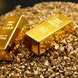 آخرین قیمت طلا امروز یکشنبه ۲۶ اسفند/ ثبات قیمت مثقال