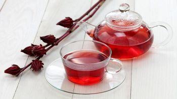 چه کسانی نباید چای ترش بنوشند