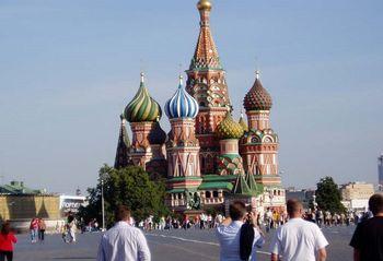 بررسی هزینههای زندگی در روسیه؛ بلیت مترو 25 روبل/ یک وعده غذا در رستوران 500 روبل