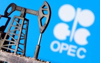 آخرین وضعیت بازار نفت/ راهکار بازگشت به تعادل